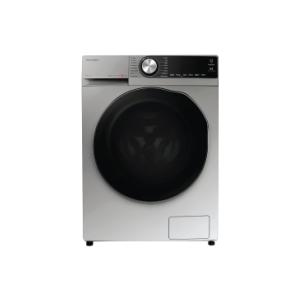 ماشین لباسشویی پاکشوما مدل TFB-85401 WTظرفیت 8 کیلوگرم